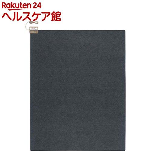 パナソニック 着せ替えカーペット用ヒーター 3畳相当 DC-3NKM(1枚入)【パナソニック】【送料無料】
