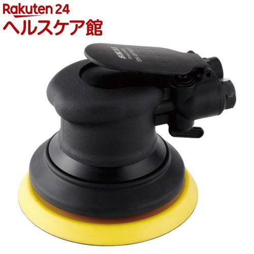 SK11 エアーダブルアクションサンダー SK-BP501(1コ入)【SK11】