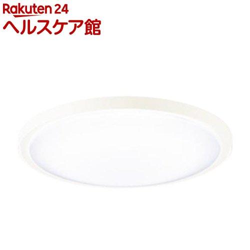 パナソニック 天井直付型 LED シーリングライト ~8畳 LGBZ1472(1コ入)【送料無料】