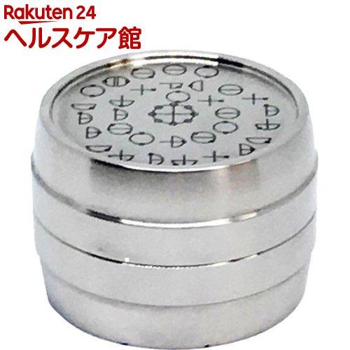 カタカムナ バレル・コア(1コ入)