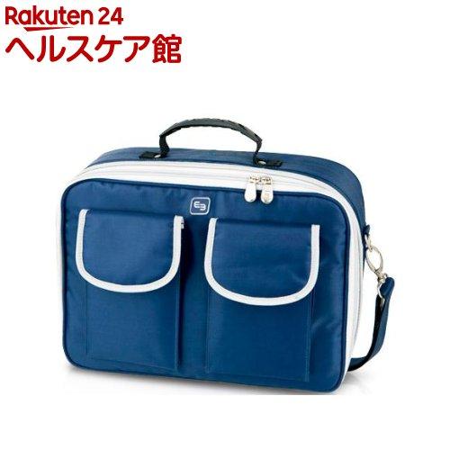 エリートバッグ EB在宅ケアバッグ EB01-003(1セット)【エリートバッグ】【送料無料】