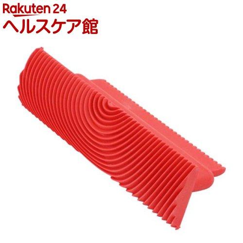 好川産業 ウッドグレイニングツールC 男女兼用 ハンドグリップ 130mm 1個 返品交換不可