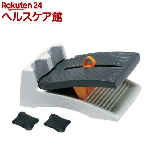 トーエイライト ストレッチングボードEV(1台入)【トーエイライト】