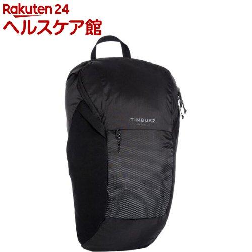 ティンバック2 ラピッドパック Jet Black OS 576-3-6114(1コ入)【TIMBUK2(ティンバック2)】【送料無料】