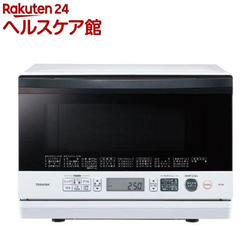 東芝 スチームオーブンレンジ ER-S60(W)(1台)【東芝(TOSHIBA)】【送料無料】