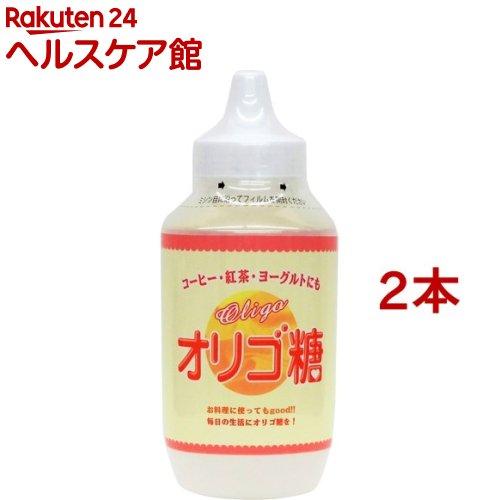 梅屋ハネー イソマルトオリゴ糖 35%OFF 2本セット 1kg 信託