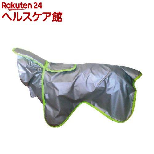石頭くん わんこ Lサイズ (お散歩バッグ付)(1コ入)【送料無料】