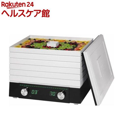 家庭用食品乾燥機 プチマレンギDX TTM-440N(1台)【送料無料】