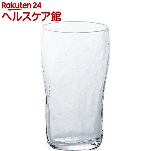 涼やかぐらす タンブラー トール 食洗機対応 ケース販売 約465ml B-59103-JAN-PS(48個入)