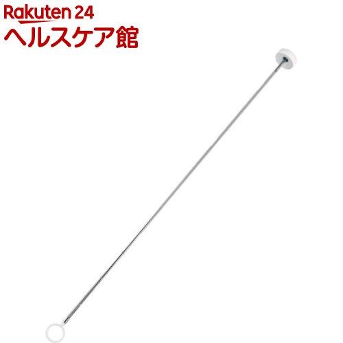 川口技研 ホスクリーン 2本組 SPDLL-W(2本組)