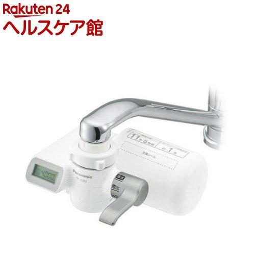 浄水器 シルバー TK-CJ22-S(1台)【送料無料】