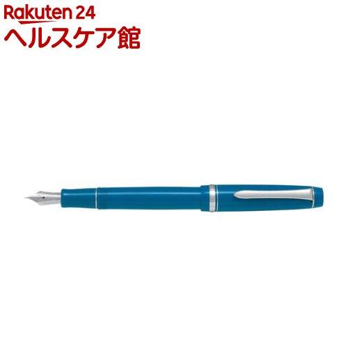 カスタム ヘリテイジ91 ツキヨ F(1本入)【送料無料】