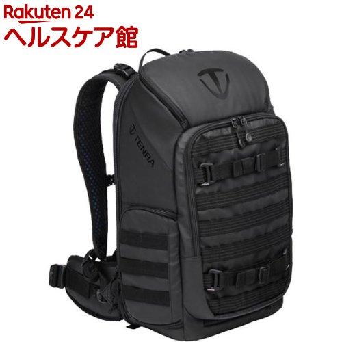 TENBA Axis TacticaL 20L Backpack BLack V637-701 TENBA Axis TacticaL 20L Backpack BLack V637-701(1コ入)