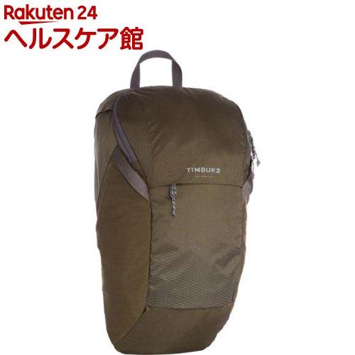 ティンバック2 ラピッドパック Olivine OS 576-3-4274(1コ入)【TIMBUK2(ティンバック2)】【送料無料】