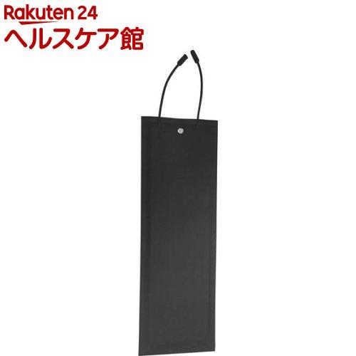 雪備陣 階段用280*850 HY-03BB(1コ入)【送料無料】