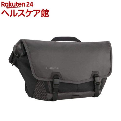 ティンバック2 エスペシャル・メッセンジャーバッグ L Black 46262001(1コ入)【TIMBUK2(ティンバック2)】【送料無料】