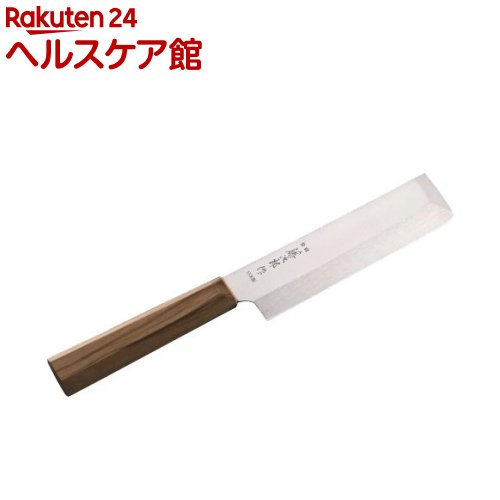 ラバーゼ la base 薄刃 155mm LB-078有元葉子デザイン(1本入)【ラバーゼ】【送料無料】