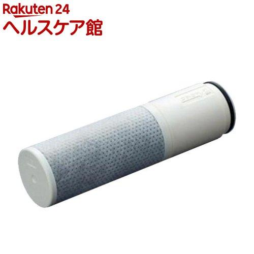 高性能タイプ TH658-3(3コ入)浄水カートリッジ 高性能タイプ TH658-3(3コ入), SAMURAI CRAFT サムライクラフト:54f46a23 --- sunward.msk.ru