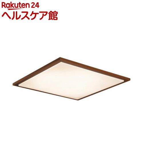 東芝 LEDシーリングライト リモコン 別売 LEDH81748-LC 1台(1台)【送料無料】