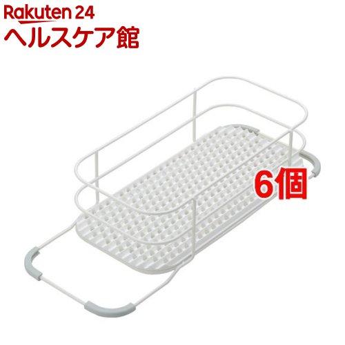 リベラリスタ シンクラック ホワイト(W)(6個セット)【リベラリスタ】