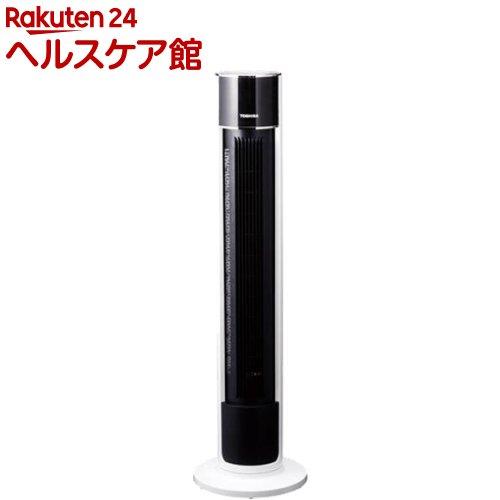 東芝 ACタワー扇 F-ATX70 W(1台)【東芝(TOSHIBA)】