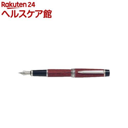 レグノ89s ディープレッド M(1本入)【送料無料】