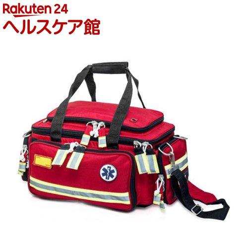 エリートバッグ EB一次救命処置用救急バッグ EB02-008(1セット)【エリートバッグ】【送料無料】