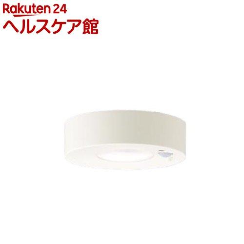 パナソニック 天井直付型 LED(電球色) トイレ灯 LGBC58082 LE1(1台)