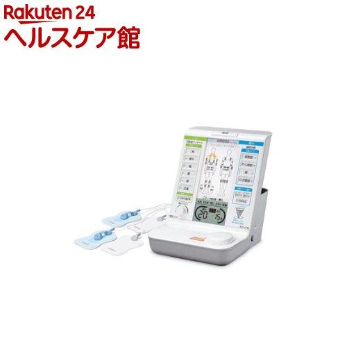 オムロン 電気治療器HV-F5000(1台)【送料無料】