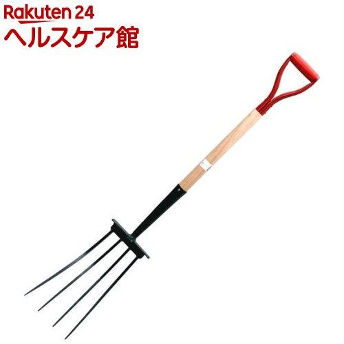 SENNARI 万能フォーク 四本爪 AD-809(1本入)【SENNARI】【送料無料】