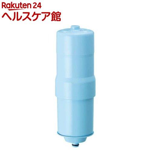 還元水素水生成器 交換用カートリッジ TK-HB41C1(1本入)