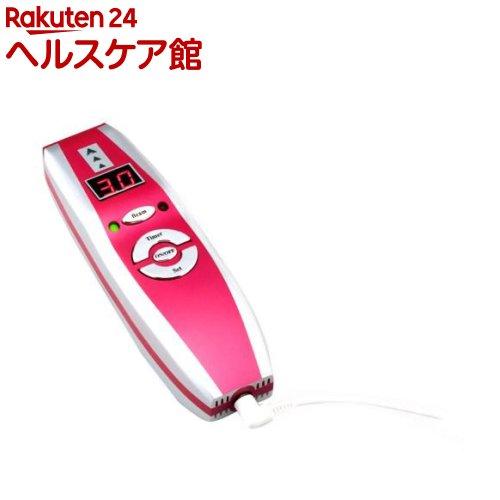 オムニ ワイドフラッシュアクセラレーションRF 810917(1セット)【送料無料】