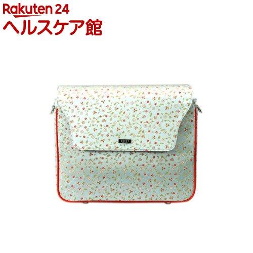 アビィ ナタリエ B2903(1コ入)【アビィ】