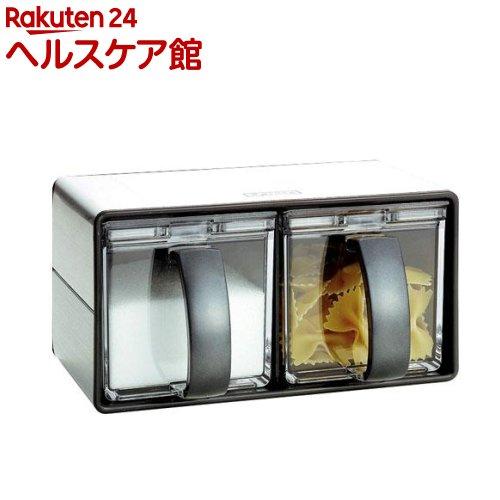 Nフォルマ ステンレス2 ブラック(1コ入)【フォルマ】