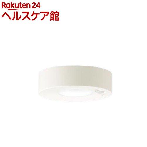 パナソニック 天井直付型 LED(昼白色) トイレ灯 LGBC58083 LE1(1台)【送料無料】