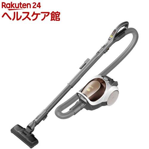 三菱 紙パック式クリーナー TC-FE6P-T(1台)【三菱(MITSUBISHI)】
