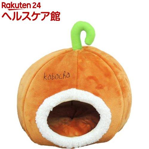 【企画品】まるごと果実 カボチャ(1コ)