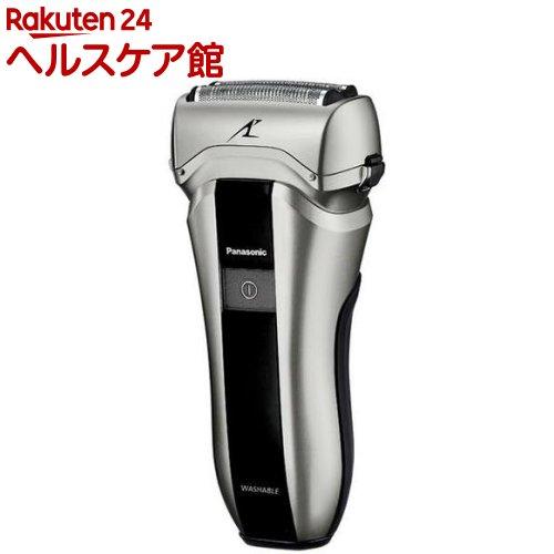 コンパクトラムダッシュ 3枚刃 シルバー調 ES-CT20-S(1台)【ラムダッシュ】【送料無料】