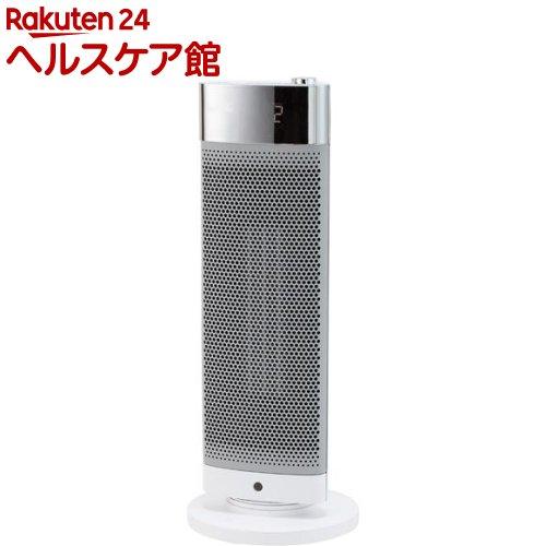 コイズミ 室温&人感センサー付セラミックヒーター KPH-1080/H(1台)【コイズミ】【送料無料】