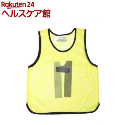 メッシュベストジュニア10枚組(10枚入)【トーエイライト】