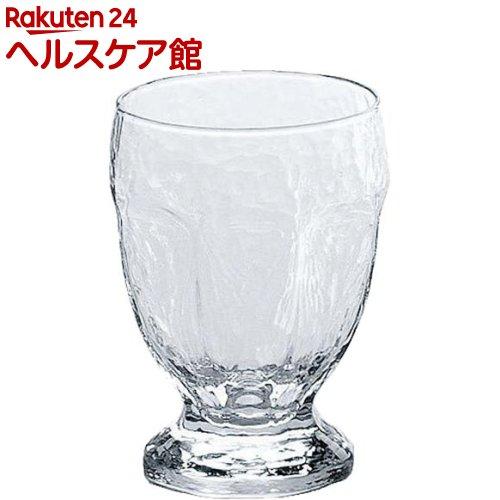 ラフト カジュアルワイングラス 8 食洗機対応 ケース販売 約240ml CB-03303-JAN(72個入)