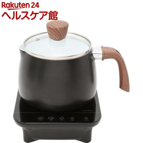 Comtool IH鍋ケトル コトル TOM-17(1セット)