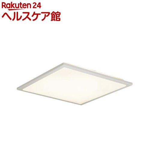 東芝 LEDシーリングライト リモコン 別売 LEDH81749-LC 1台(1台)【送料無料】