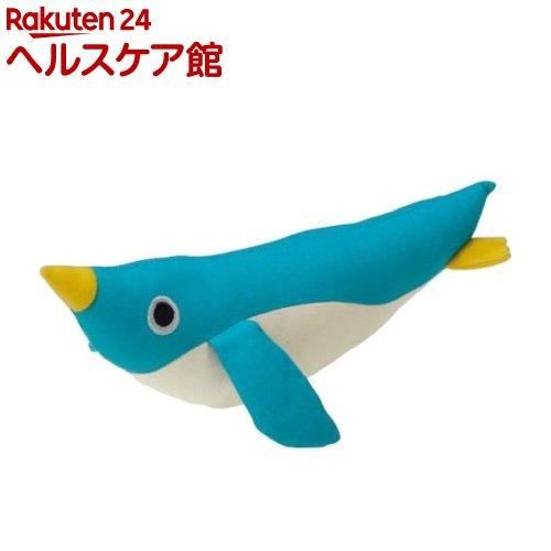 ペティオ Petio 海外限定 けりぐるみ ペンギン 超特価SALE開催 more20 1コ入