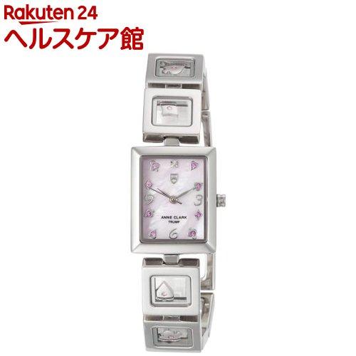 アンクラーク 腕時計 ムービングトランプチャームブレス AA1030-17(1本入)【】