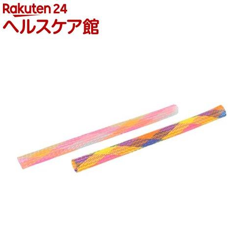 ループ ライトレーベル ホッピング 日本正規代理店品 ランキング総合1位 1コ入