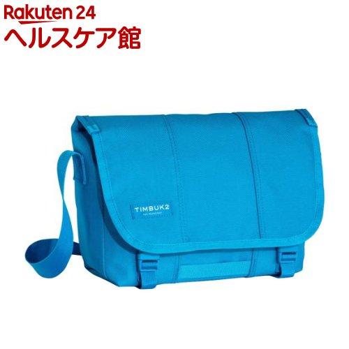 ティンバック2 クラシックメッセンジャーバッグ XS Aquatic 110817265(1コ入)【TIMBUK2(ティンバック2)】