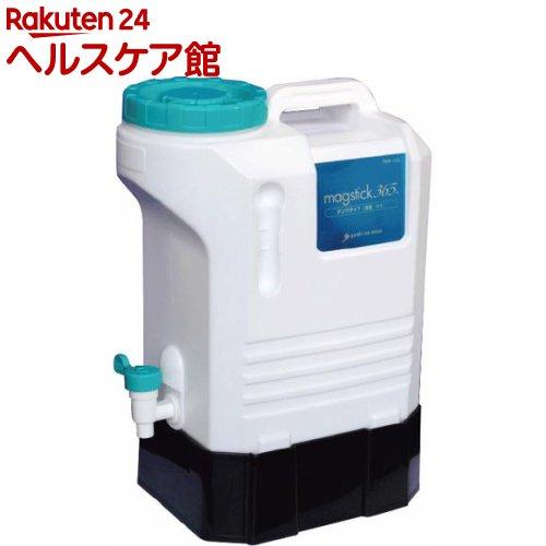 マグスティック ネオ タンクタイプ(12L)【送料無料】