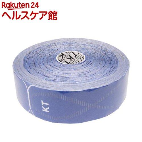 KTテープ プロ ジャンボロールタイプ(150枚入)【KTテープ(KT TAPE)】