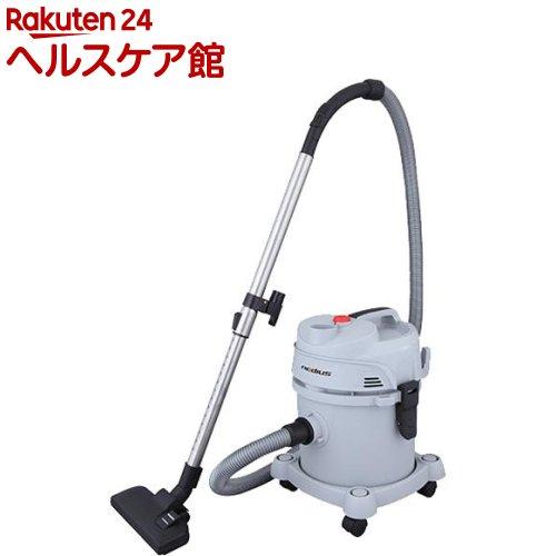 スイデン 乾湿両用オフィスクリーナー NV-115AMZ(1台)